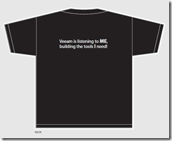MVPt-Shirt