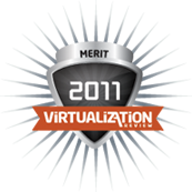 2011vrm_award_merit
