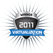 2011vrm_award_winner