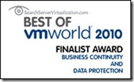vmworld_awards_fbusdataprt