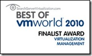 vmworld_awards_fvirmgmt