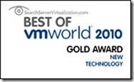 vmworld_awards_gold_new