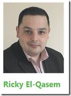 Ricky El-Qasem