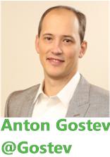 Anton Gostev