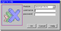 login to the solution by using the username and password that is provided in the Hyper-V_RDP document