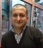 Murat Acinci_webinar