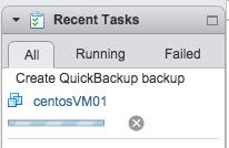 quick-backup-4