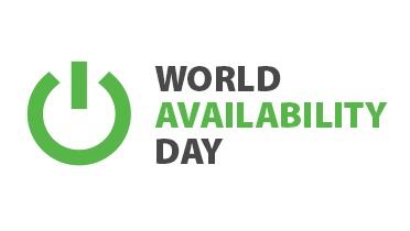 Danas je Svetski dan dostupnosti