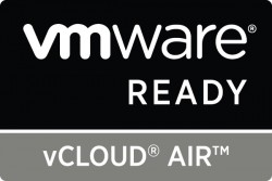 VMW_LGO_VMwareReady_Expansion_vCloudAir_K