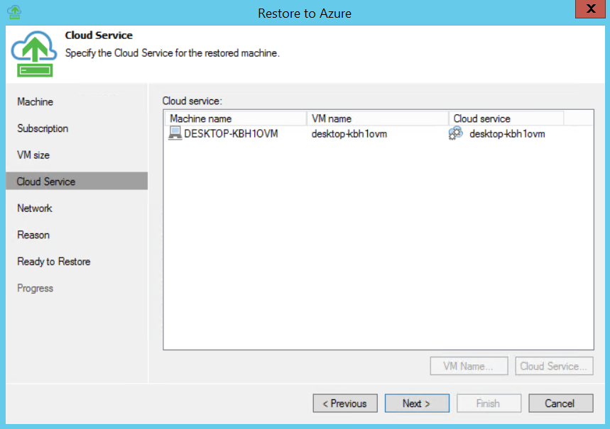 blog backup restore your azure analysis services models