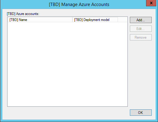 Direct Restore to Microsoft Azure