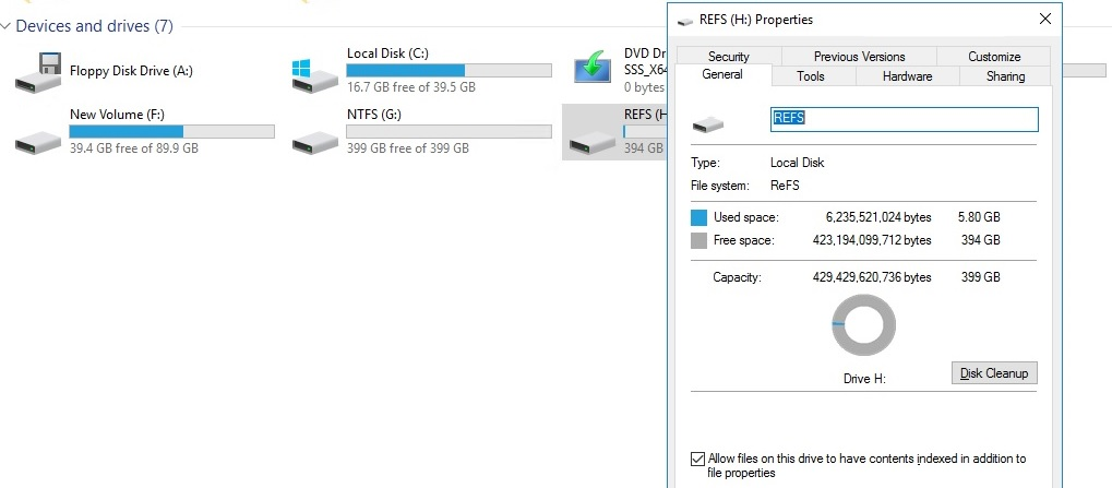 Hyper-V-Blog-Feb 2017 RWV-FIGA