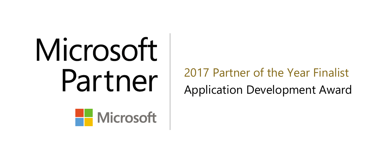 Veeam Named Microsoft Partner of the Year Finalist