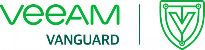 Vanguard_logo_2017
