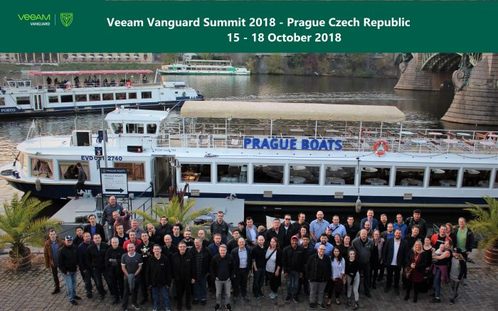 Veeam-Vanguard-Summit