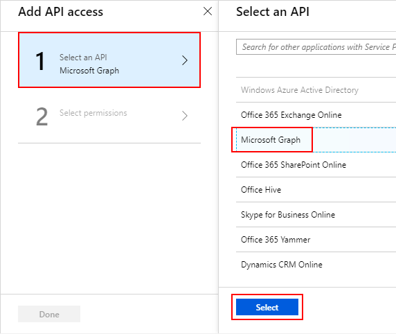 How to enable MFA for Office 365 – Veeam Dot FM