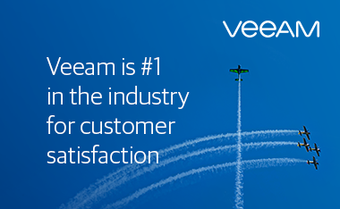 veeam_customer_satisfaction_campaign.png