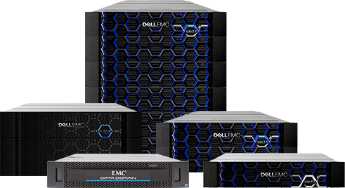 dell-emc-data-domain-unity.png