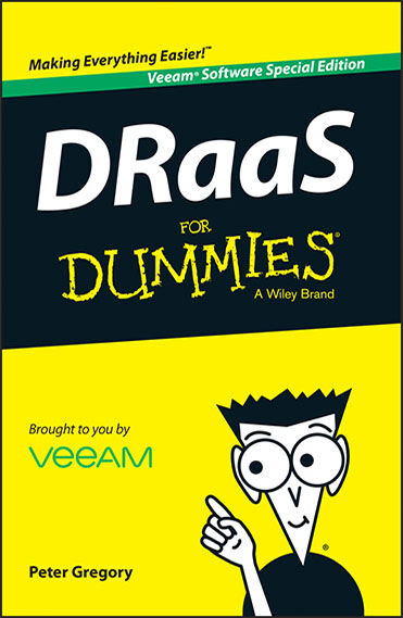 wp_draas_for_dummies_371.jpg