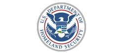 Department of Homeland Security (DHS) FirstSource II