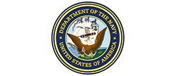 Department of Navy CIO