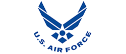 Air Force Authority to Operate