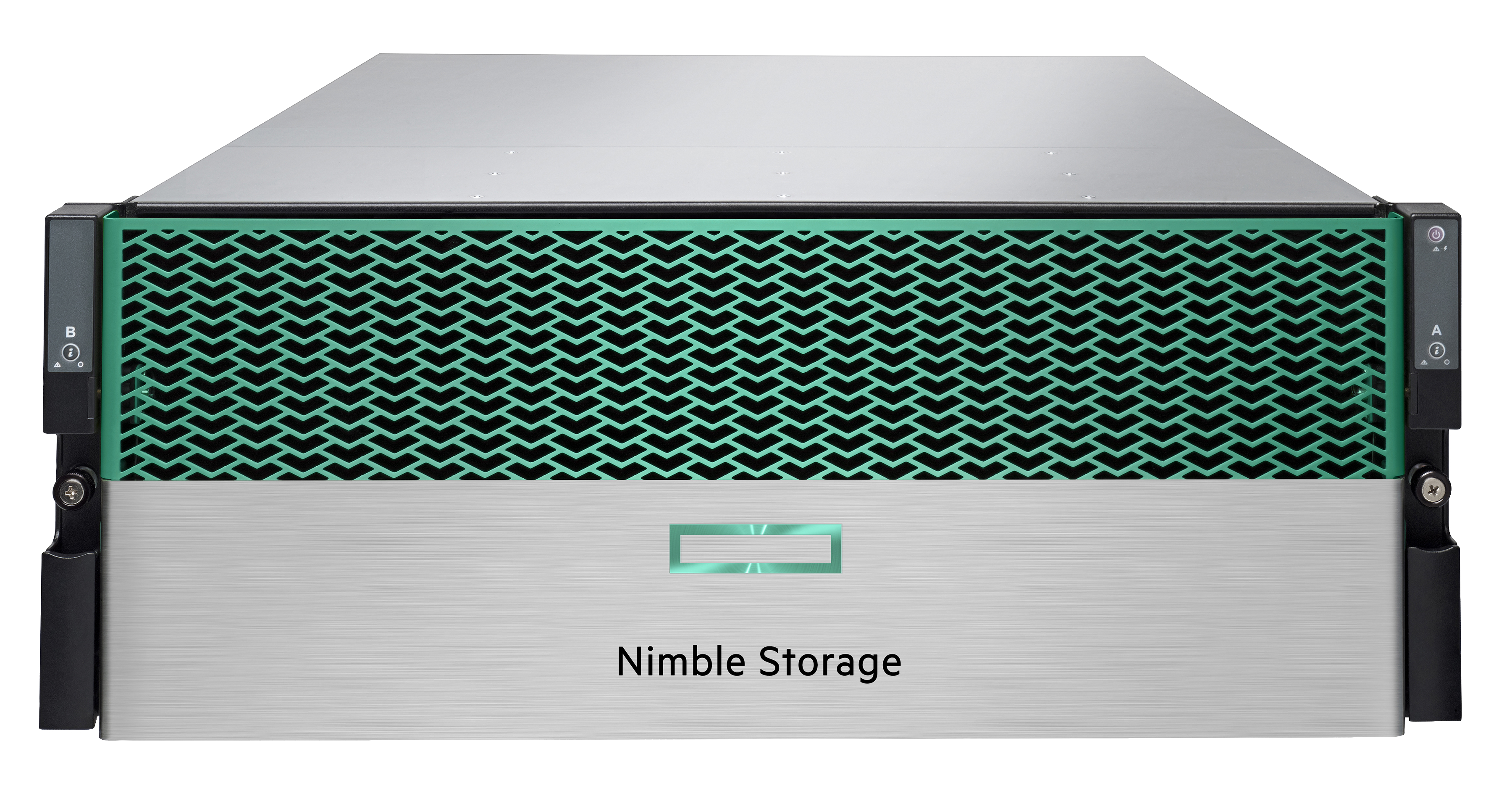 hpe_nimble_storage_adaptive_flash_arrays.png