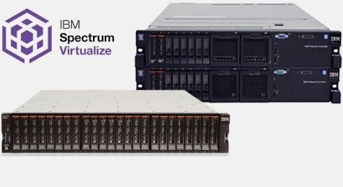 ibm_spectrum_virtualize.jpeg
