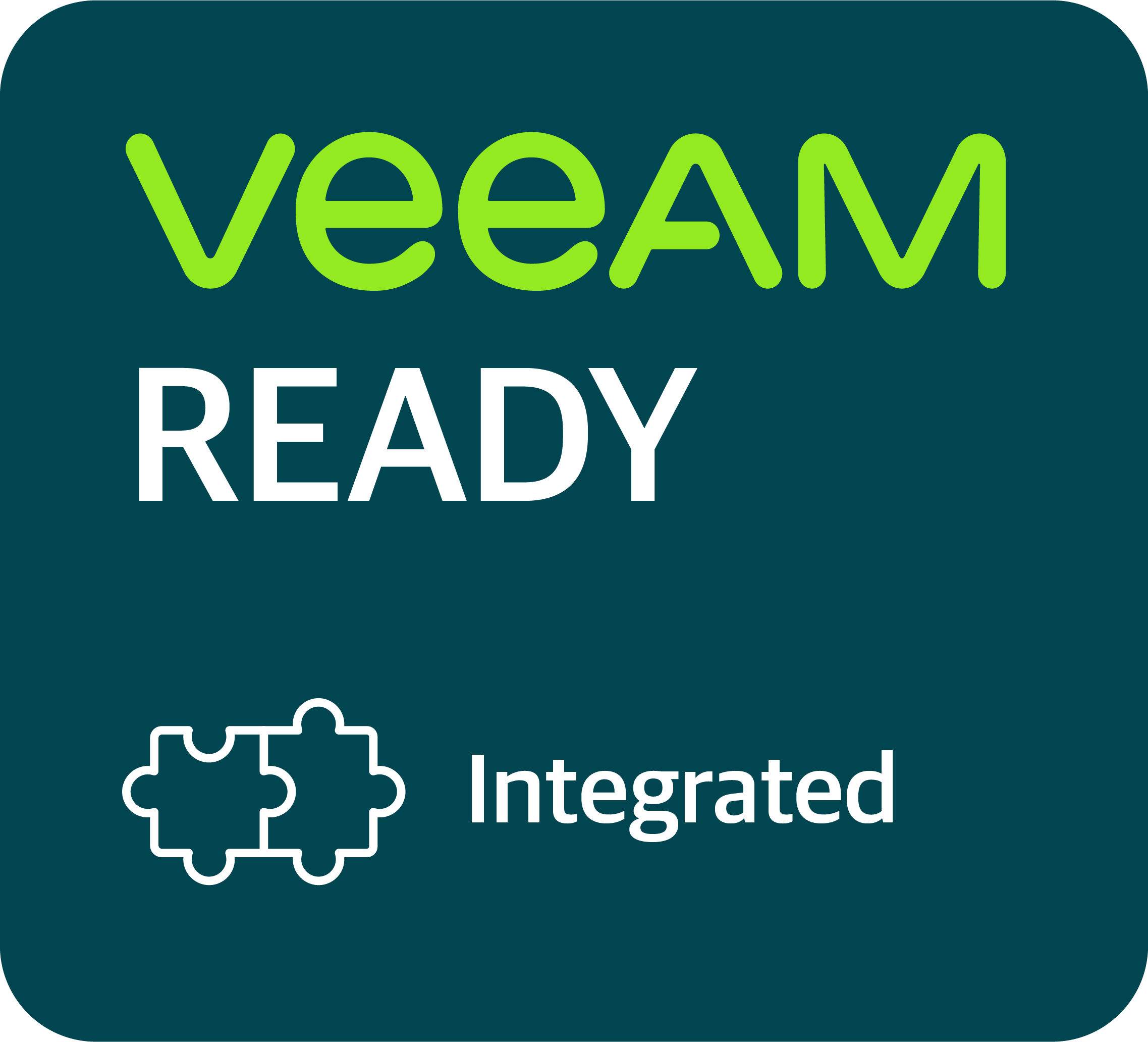integrated-ready