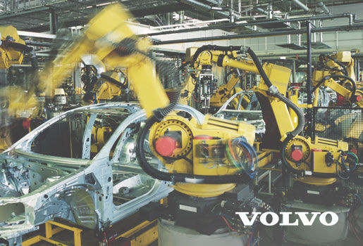 515x350-manufacture-Sstory-volvo.jpg