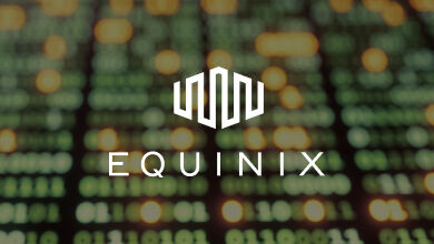 customer_story_equinix.jpg