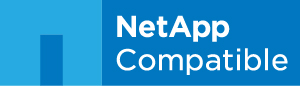 netapp_compatible.png