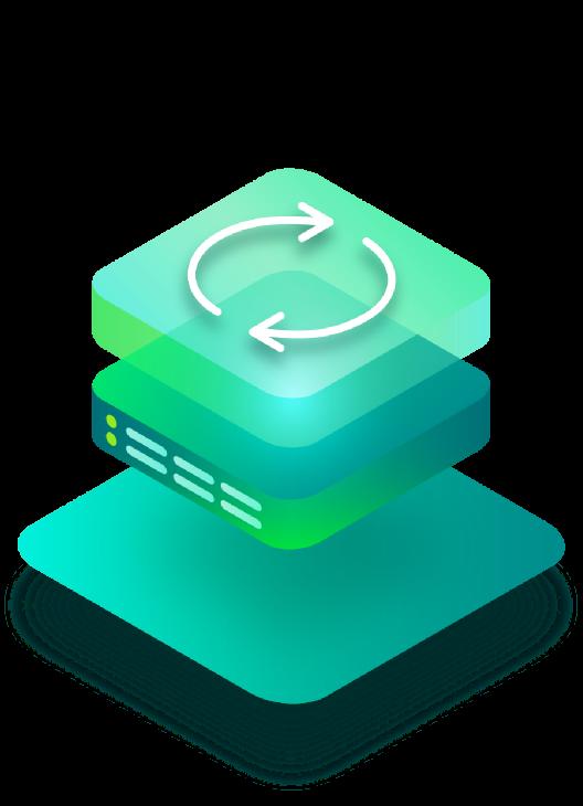 vbe-capabilities-backup-recovery