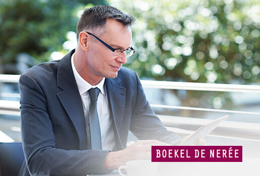Veeam proves helpful and easy to use for businesses of all sizes