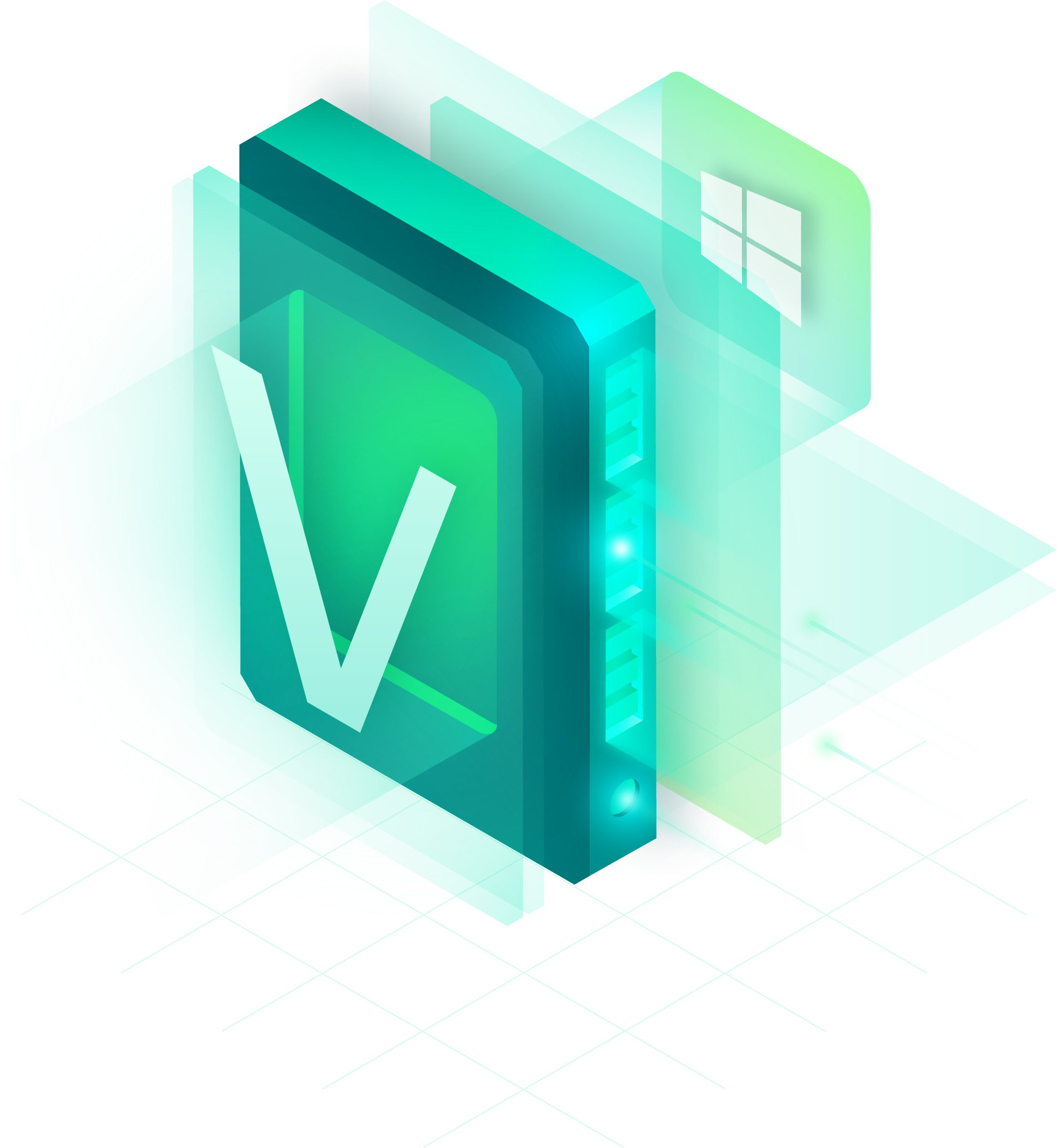 veeam-agent-for-microsoft-windows.png