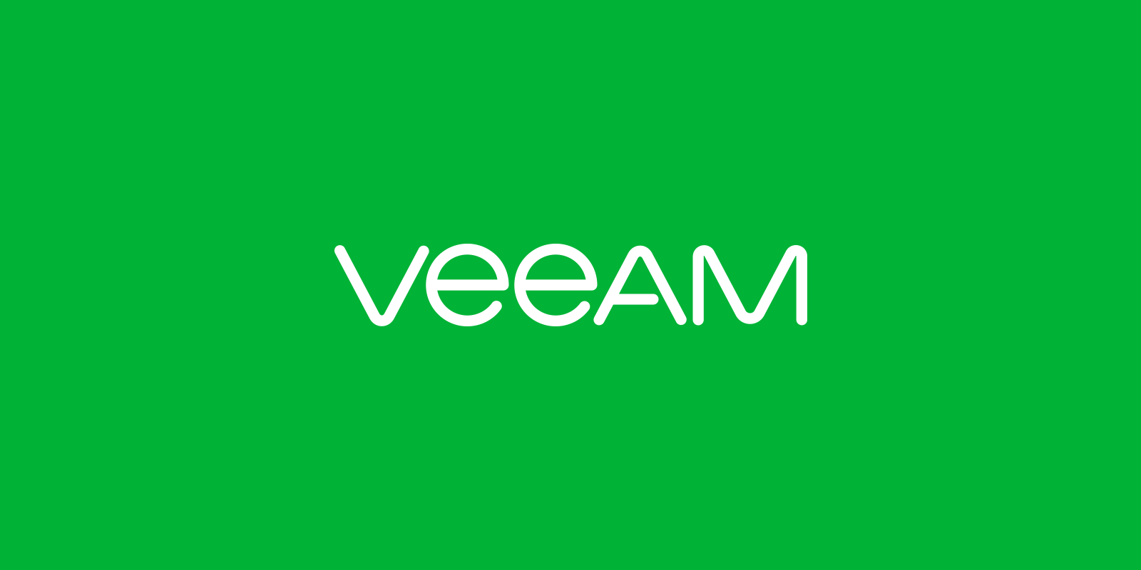 Veeam products and customers success stories