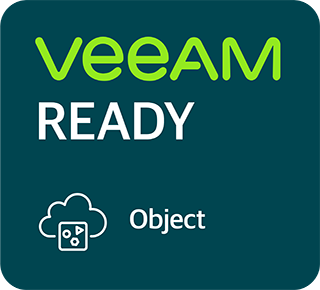 veeam-ready