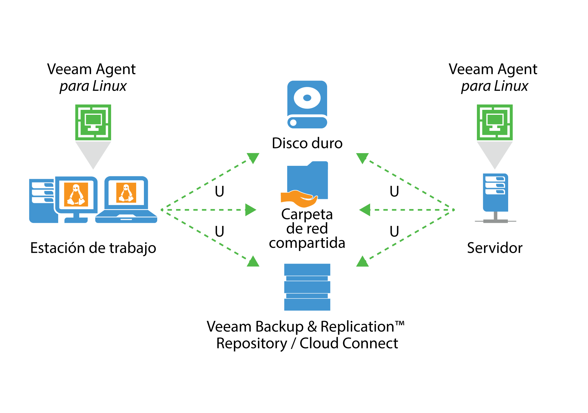 veeam_endpoint_how_it_works_for_linux_es-lat.png