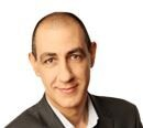 Hal Yaman — Veeam: Sr. Solutions Architect - ANZ