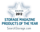 2012 Products of the Year