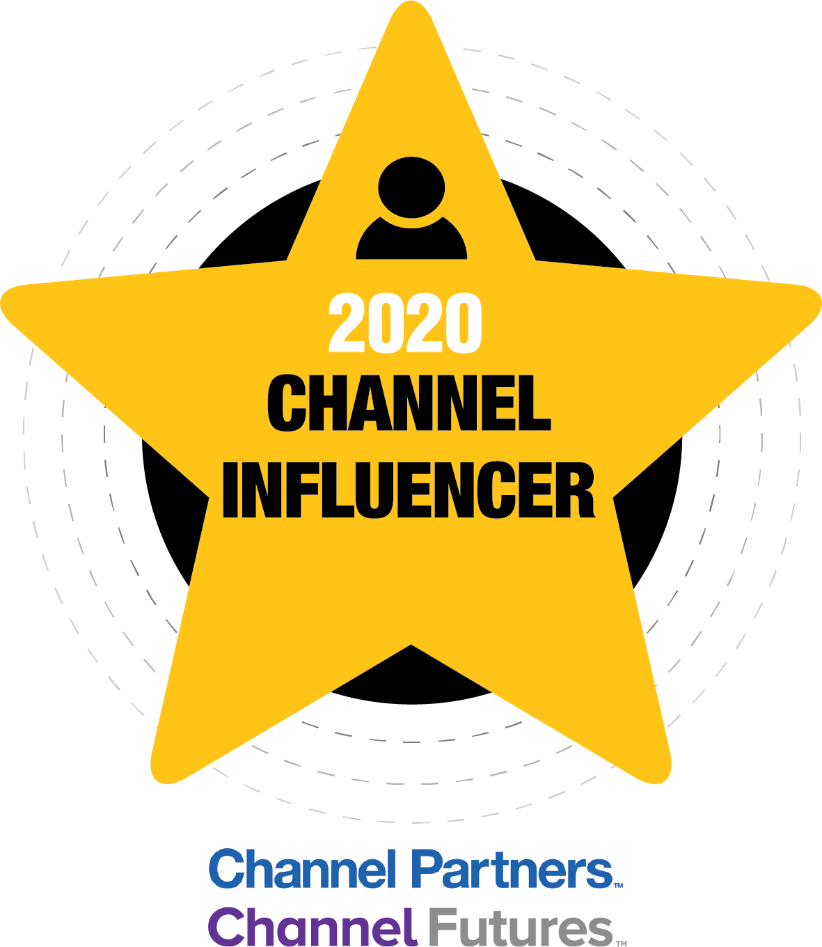 Kevin Rooney Named 2020 Channel Influencer by Channel Partners, Channel Futures
