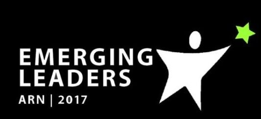 ARN Emerging Leaders Awards