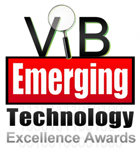 Gold Emerging Technology Excellence Award 2011