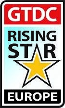 Veeam Gets a Gold star at GTDC EMEA Rising Star Awards 2017