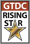 Veeam named a 'Rising Star' by Global Technology Distribution Council