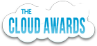 Veeam shortlisted for the 2014-2015 Cloud Awards Program: Best Cloud Reseller / Reseller Program