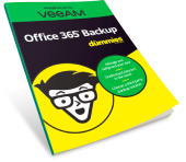 vbo-backup-for-dummies