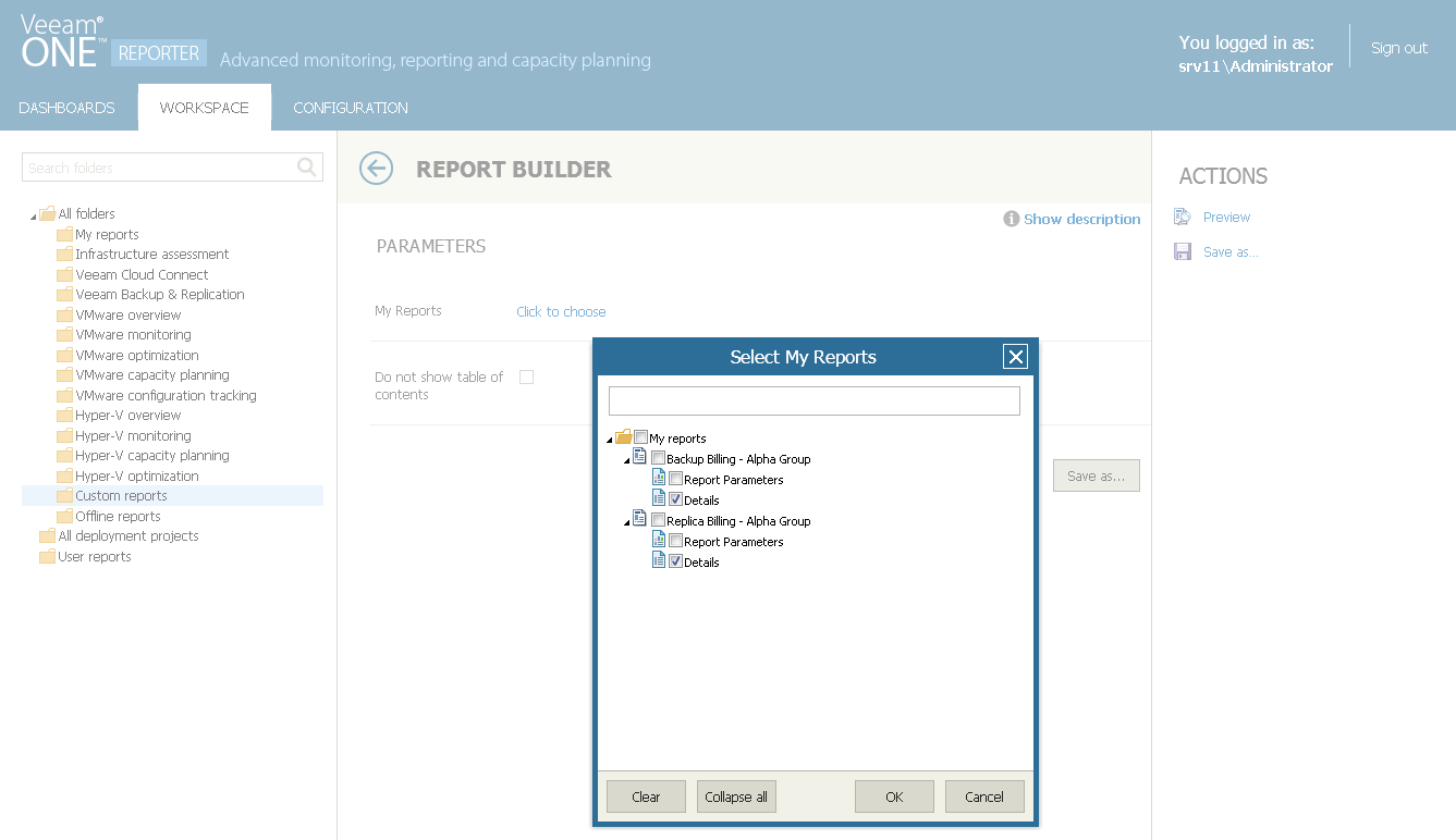 custom_report_builder_provides_complete_visibility.png