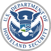 dept-homeland-security-seal.png