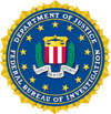 fbi-seal.png